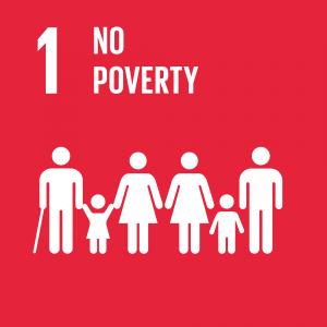 sustainable development goal 1