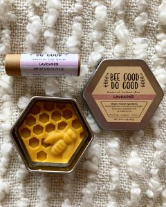 beeswax-lotion-bar-and-lip-balm